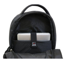 "Cargo Backpack with Laptop Compartment Fits up to 17.3"" Backpacks"