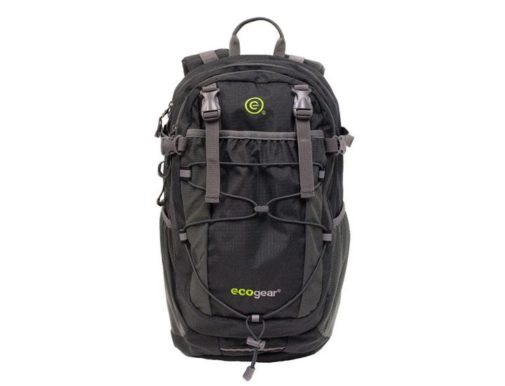 Daily Deals EcoGear Grizzly 15