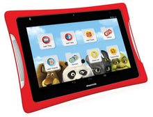 nabi DreamTab HD8 Tablet 16GB - Wi-Fi Enabled Tablet Computers
