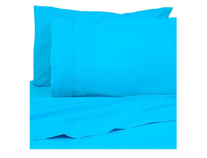 Bright Deep Pocket Hypoallergenic 4-piece Sheet Set Bed Sheets