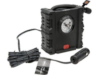 Bell Inflation Station 500 All-Purpose 12V Compressor/Inflator