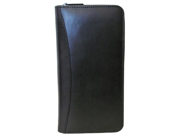 Amerileather Leather Document Case