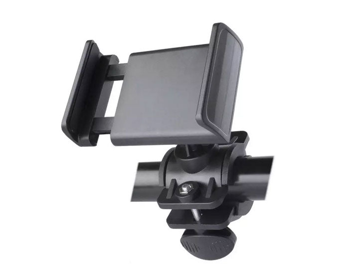 iJoy Shiftlock Universal Bike Handlebar Phone Mount (2-Pack)