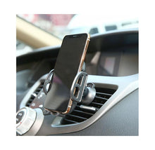 Wireless Qi Charging Smartphone Car Mount with Auto Open and Close Power Adapters & Chargers