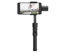 SkyLab 3-Axis Video Stabilization Gimbal for Mobile Phones Mobile Phone Camera Accessories