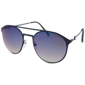 TechnoMarine Designer Sunglasses Made in Italy – Cruise Medusa Aviator