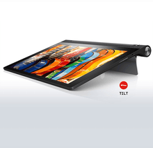 "Lenovo Yoga Tab 3 10"" Android Tablet with Quad-Core Processor  - UntilGone.com"