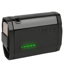 [2-Pack] TYLT Zumo Portable Battery Pack for Apple 30-Pin Devices Power Adapters & Chargers