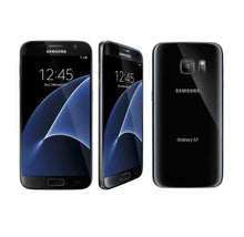 Samsung Galaxy S7 GSM Unlocked Smartphone Mobile Phones