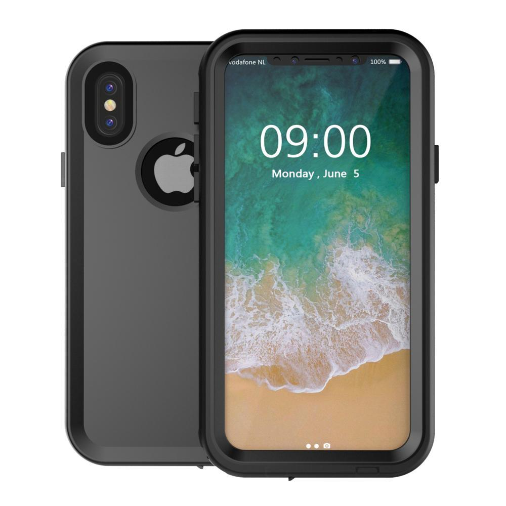 apple iphone 8 protective case