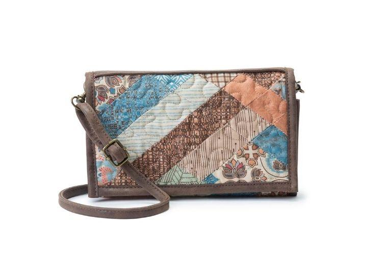Daily Deals Donna Sharp Sydney Wallet Wallets & Money Clips