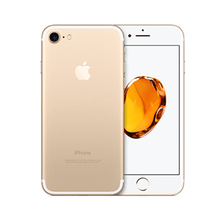 Apple iPhone 7 32GB Unlocked GSM 4G LTE Smartphone Mobile Phones Gold