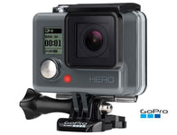 GoPro HERO 1080P Full HD Action Camera with Waterproof Housing
