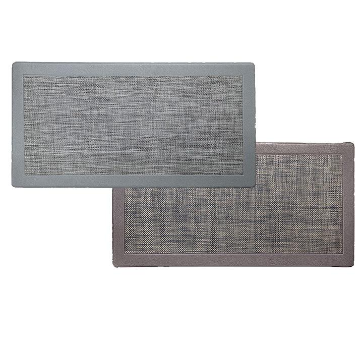 Daily Deal Rugs Oversized Anti Fatigue Kitchen Mat