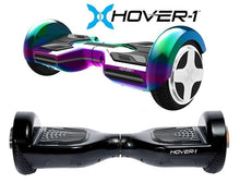 Hover-1 Ultra Hoverboard with Built-In LED Lights