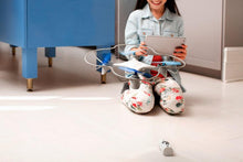 WowWee Lumi™ Easy-to-Fly Gaming Drone with Follow-Me Beacon Remote Control Helicopters