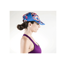 [3-Pack] Totes Isotoner Moisture Wicking Reflective Running Hat  - UntilGone.com