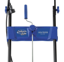 Snow Joe 21-Inch Electric Snow Thrower w/ Steel Auger & 14-Amp Motor  - UntilGone.com
