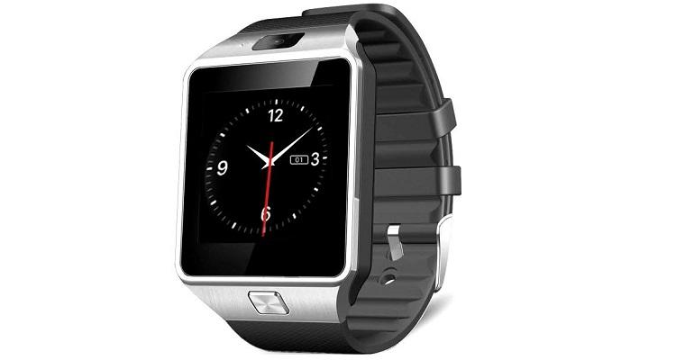 Bluetooth Smartwatch with 1.5