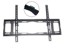 "Tilting Wall Mount with Level for 32""- 65"" Flatscreen HDTV's"