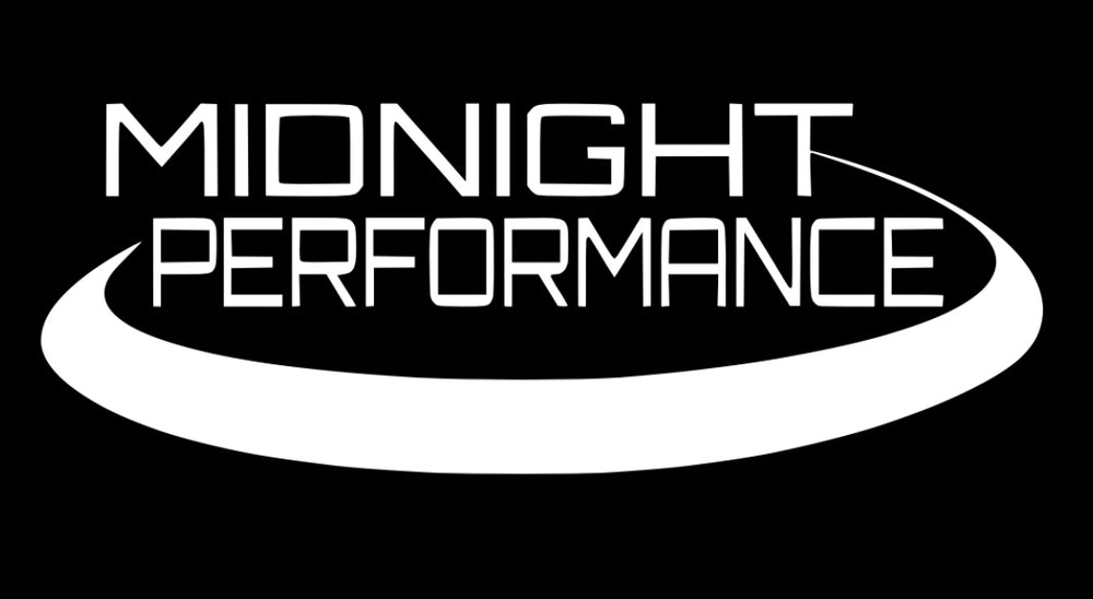 MIDNIGHT PERFORMANCE