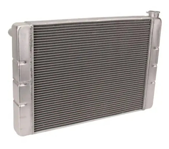 MP Economy double pass radiator 1.5 upper