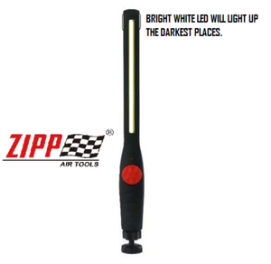 ZL-9470W 15W LED WORK LIGHT