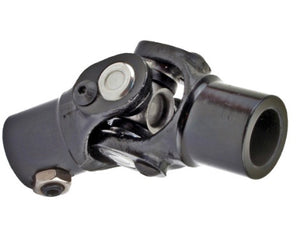 Universal steering joints