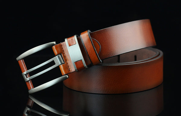 Compassion Belt (Unisex, 3 colors)