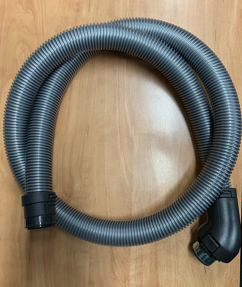 Miele Solaris Turbo Hose