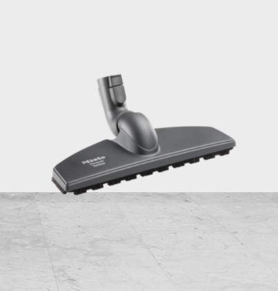 Miele Earth Floor Tool (New Version)