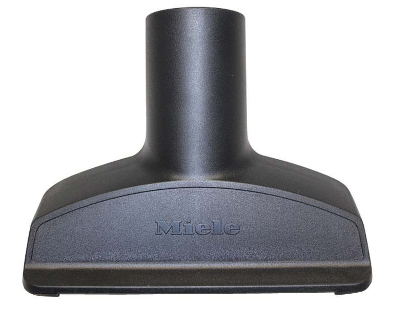 Miele FreshAire Upholstery Tool