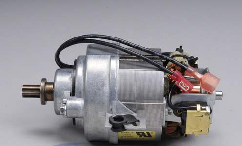 TriStar Powerhead Motor - EXL, MG1, MG2 - GENUINE - Free Shipping