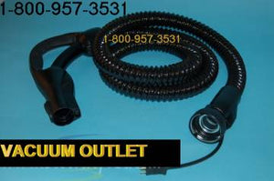 Filter Queen Electric Hose - 360/75th/80th