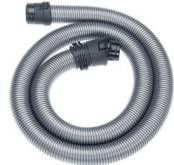 Miele S8000 Non-Electric Hose