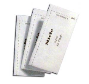 Miele Super Air Clean Filters
