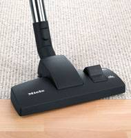 Miele S314i Rug/Floor Tool (New Version)