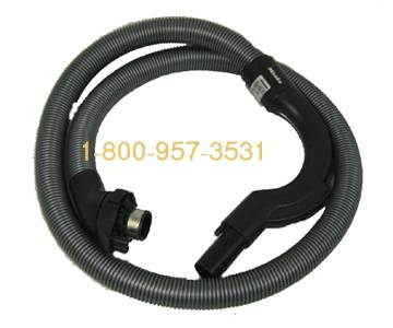 Miele Leo Electric Hose