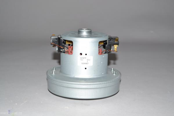 TriStar Canister Motor - MG1, MG2 - Genuine - FREE SHIPPING