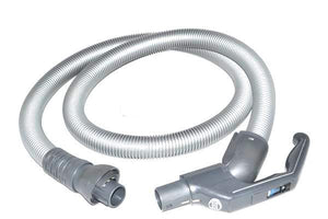 Sebo Electric Hose - C3.1 and K3 Canister Vacuum
