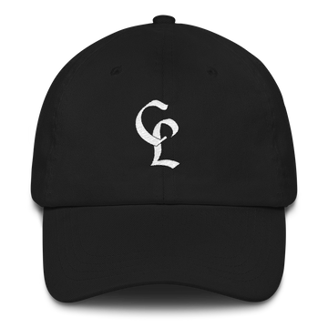 Creepolandia Link Adjustable Hat