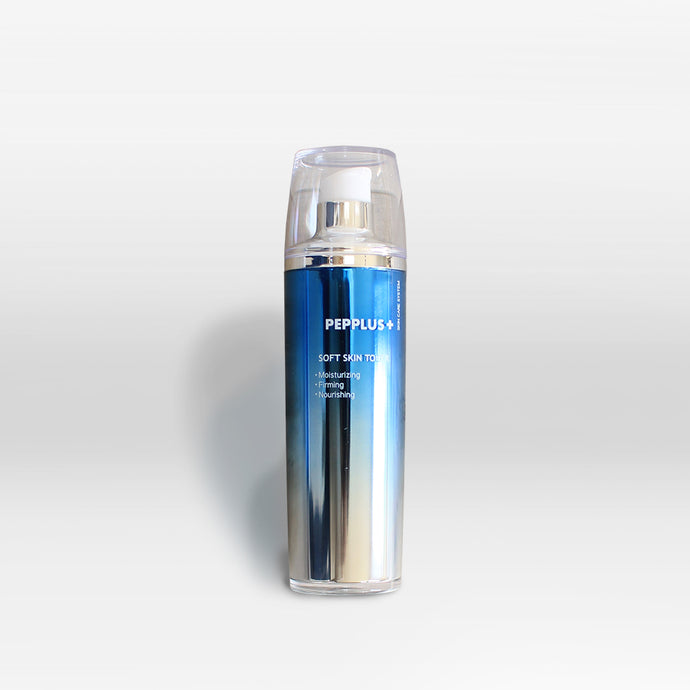 Super Lifting Toner