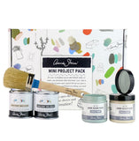 Mini Project Pack