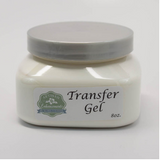 Transfer Gel 945ml