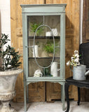 Adaline Display Cabinet