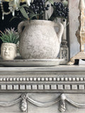 Reveiller Console table