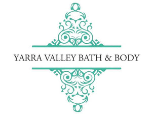 Yarra Valley Bath and Body