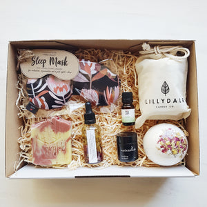 The Yarra Valley Collection Gift Box