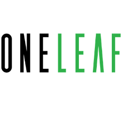 OneLeaf Lemon Tonic Seeds