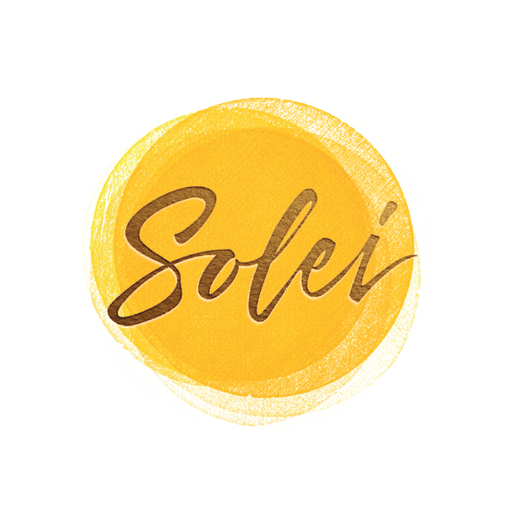 Solei Balance Oil Activated - 30mL